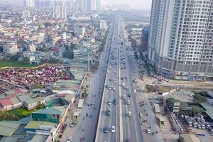 Bài 2: Dự án đường vành đai 4 thúc đẩy đô thị hóa, bất động sản công nghiệp