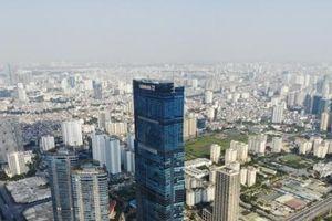 Việt Nam được nâng hạng tín nhiệm quốc gia