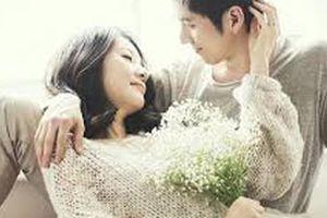 Biết 7 cách nhận diện cơn say nắng sau sẽ tránh được chuyện ngoại tình và giữ êm hạnh phúc gia đình