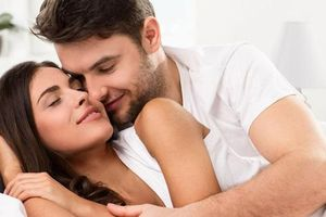Vì sao phụ nữ đơn thân hấp dẫn hơn phụ nữ độc thân?