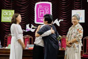 In Ca Dao We Trust: xóa định kiến giới trong ca dao Việt Nam