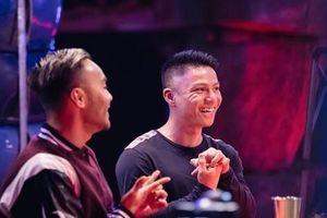 'Hacker' Hiếu PC và câu chuyện 'làm lại cuộc đời': Kịch tính, gay cấn và cái kết như phim!
