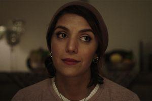 Đêm trói buộc - Sự trỗi dậy của phim kinh dị Iran