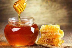 Mật ong Việt có nguy cơ bị Mỹ điều tra chống bán phá giá
