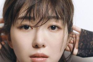 Mina (cựu thành viên AOA) tạo hẳn một series trên Instragram cá nhân để 'bóc phốt' Jimin