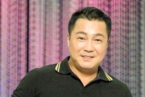 Diễn viên Lý Hùng: Khán giả là niềm vui của tôi