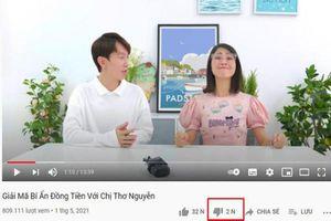 Thơ Nguyễn tái xuất với nghệ danh mới, netizen phản ứng ra sao?