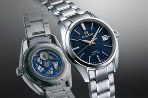 Bí mật ít biết về các thương hiệu đồng hồ nổi tiếng