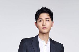 10 sao Hàn từng là Chủ tịch Hội sinh viên