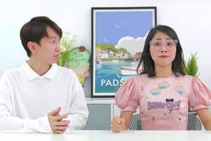 Kênh Thơ Nguyễn tái xuất bằng tên mới, tăng lượng theo dõi chóng mặt