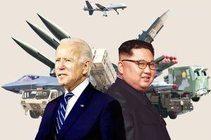 Chính sách mới của Mỹ với Triều Tiên đã rõ ràng