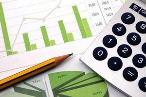 4 tháng đầu năm, vốn đầu tư thực hiện từ nguồn ngân sách nhà nước đạt 98.700 tỷ đồng
