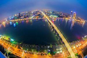 Forbes từng bầu chọn bãi biển nào của Việt Nam đẹp nhất thế giới?