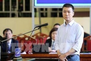 Ai đã xét duyệt cho Phan Sào Nam được ra tù trước thời hạn?
