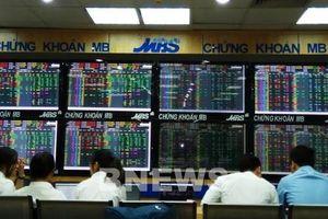 Nhận định chứng khoán từ 4 - 7/5: Thị trường có thể biến động giằng co trong ngắn hạn