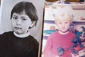 Phát hiện con gái chẳng có điểm nào giống mình, bà mẹ xét nghiệm ADN và biết sự thật gây sốc 38 năm trước