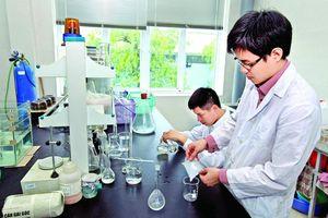 Quản lý nhà nước về khoa học và công nghệ: Sắp xếp các đề án theo hướng tinh gọn