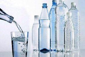 Malaysia dừng điều tra, chấm dứt áp thuế chống bán phá giá tạm thời với nhựa nhập khẩu từ Việt Nam