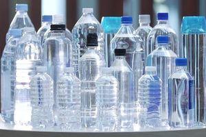 Malaysia kết luận nhựa polyethylene terephthalate của Việt Nam không bán phá giá