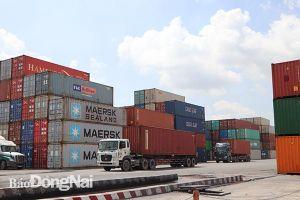 Gia hạn thời gian xét chọn doanh nghiệp xuất khẩu uy tín