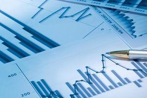 Đặc điểm hội đồng quản trị và hiệu quả tài chính doanh nghiệp: Nghiên cứu thực nghiệm với các công ty niêm yết tại Việt Nam