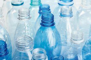 Tin vui từ Malaysia: Nhựa Polyethylene Terephthalate (PET) của Việt Nam không bị áp thuế chống bán phá giá