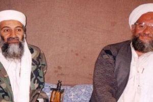 Al-Qaeda tuyên bố sẽ 'bắt tay' với Taliban sau khi Mỹ rút quân khỏi Afghanistan