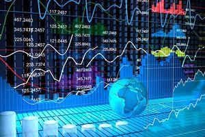 Chứng khoán tuần: Động lực nào thúc đẩy thị trường?