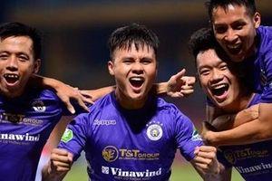 Chuyển nhượng trong thể thao Việt Nam: Còn nhiều vấn đề bất cập