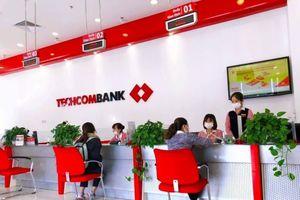 Những ngân hàng đang trả lương nhân viên cao nhất Việt Nam