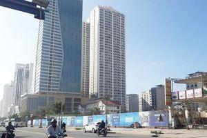 Đà Nẵng công bố 5 địa điểm chuyên gia Trung Quốc mắc COVID-19 từng đến