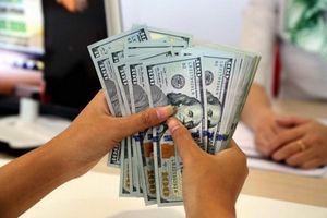 Dòng vốn FDI vào Việt Nam đang chậm lại