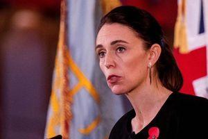 Thủ tướng New Zealand: Ngày càng khó dung hòa bất đồng với TQ