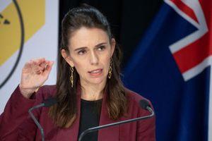 Thủ tướng New Zealand: Ngày càng khó hòa giải với Trung Quốc