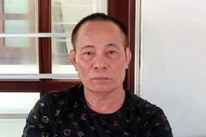 Kẻ dùng súng bắn tử vong 2 người tại Nghệ An đối diện mức án nào?