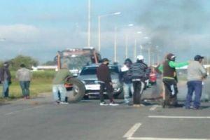 Argentina: Người lao động đình công, vụ chanh gặp khó ngay khi bắt đầu thu hoạch