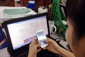 Nâng cao trách nhiệm để ngăn chặn và xử lý SIM rác