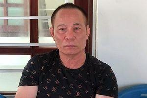 Kẻ nổ súng đoạt 2 mạng người tại Nghệ An đối diện với mức án nào?