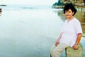 35 năm bài thơ 'Mùa xuân nhớ Bác' và vài chuyện mới biết