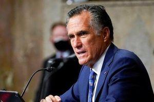 Cựu ứng viên tổng thống Mỹ bị la ó vì 'phản bội' trong hội nghị Đảng Cộng hòa