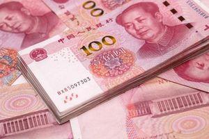 Bố bán con trai 2 tuổi lấy tiền đi du lịch