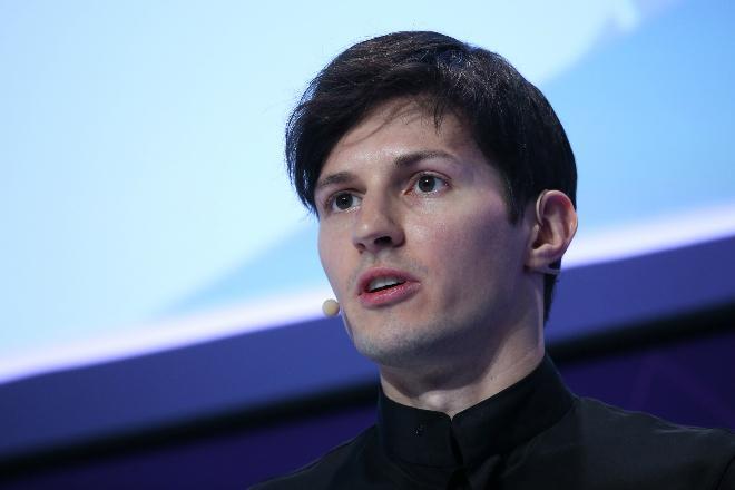 Tỷ phú Nga: 'Tương lai thuộc về người có khả năng miễn nhiễm với bẫy công nghệ'