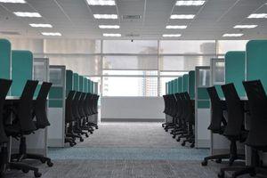 Vì sao 65% nhân viên làm việc từ xa không muốn trở lại văn phòng?