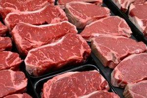 Ăn thịt đỏ không hợp lý nguy cơ mắc ung thư cao, ăn thế nào mới an toàn?