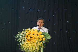 Đại biểu HĐND Thanh Hóa: 'Chúng ta còn nợ nhân dân và cử tri'