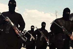 Thổ Nhĩ Kỳ bắt giữ một chỉ huy cấp cao của tổ chức khủng bố IS