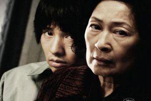 4 bộ phim Hàn Quốc đẫm nước mắt về tình mẫu tử đáng xem trong Ngày của mẹ