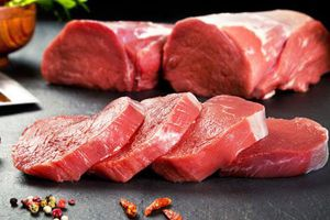 Ăn thịt đỏ như thế nào để tốt cho sức khỏe?