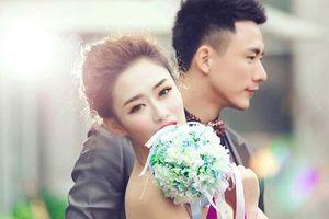 Lớn tiếng không rời bỏ, mệt mỏi cũng không buông tay, đó mới chính là hôn nhân hạnh phúc thật sự