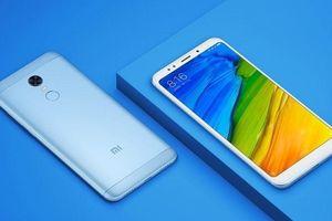 Sự khác biệt lớn nhất giữa Xiaomi và Redmi là gì?
